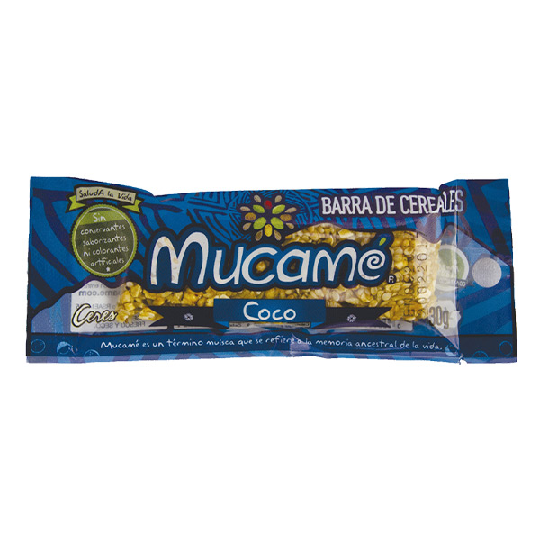 barra mucame coco